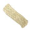 Sahne Stirnband 50St