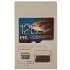 PRO 128GB 256GB 64GB 90MB S C10 TF Memory Card with Free SD Adapter Blister Retail Package