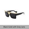 Black Gold Grigio