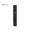 1pc Fast Shipping Authentic Airis 8 Kit Dab Pen Wax Vaporizer Kit Variable Voltage Kit With Instant-heat Coil Dab & Dip Vape Pen Kits