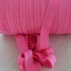 colore rosa 156-hot