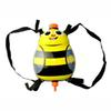 Water Guns Blaster Toy lovable beetle Water Gun Children Outdoor Interesting Spray Toy Beach Water Fight Pistol Swimming