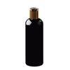 Botella negra 300ml