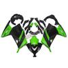 New Injection ABS Fairings For Kawasaki Ninja 300 EX300R 2013 - 2015