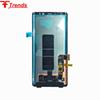 For Samsung Galaxy Note 8 LCD Screen panels with Digitizer Full Assembly Replacement N9500 N950F N950N N950U N950W N950FD free shipping