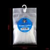 Slacker Cotton Hardcover 30pcs/Pack