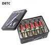 D8TC 10PCS