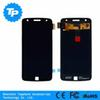 Smart Phone Repair Parts LCD Display Digitizer Touch Screen For Motorola Moto Z Play Droid XT1635 LCD