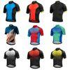 9e180ce3c MAVIC team Cycling jersey pro team men sport shirt Short sleeve Wholesale-new  cycling Jersey Wear Comfortable Breathable 840213
