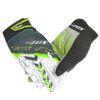 40e40470e5 Equipment Cycling BATFOX M-XL Bicycle Gloves Men Women Cycling Full Finger  Breathable Wear-