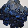 İnci mavi