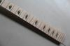 Free Shipping New Electric Guitar Neck 120818