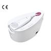Portable Home Use IPL Machine For Body Hair Removal RF Face Lift Elight Beauty Equipment