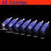 9 Pins cartridge