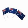 Wohnkultur Offen Kostenloser Versand Neue 90x150 Cm 3x5 Füße Amerikanische Flagge 100% Polyester Usa Flagge Flagge Der Vereinigten Staaten Die Sterne Und Die Streifen