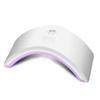Free Shipping SUN Light 24W UV Lamp Nail Dryer UV LED Lamp for Nails Gel Dryer Nail Curing for Gel Polish Art Tools