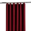 UFRIDAY Pure Color Shower Curtain Hotel Home Waterproof Bath Curtain for Bathroom High Quality Polyester Thicken Bath Screen New