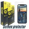 Tempered Glass Screen Protector 9H 2.5D For iPhone X Xr Xs Max 8 7 6S Plus Samsung J3 J2 pro J7 J8 J4 J6 Plus Prime 2017 2018 LG Stylo 4 3