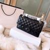 Free shipping New European style classic women Shoulder ITBag camera bag pure crossbody nice shoulder bag