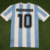 Home Maradona 10.