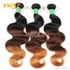 Rosa Hair Products Brazilian Body Wave 100g Pcs Brazilian Virgin Hair Body Wave 10 Bundles 7A Grade Virgin Unprocessed Human hair