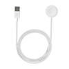Magnetic Charging Cable Swatch Boots Up Wireless Charging Pad For Apple Watch Charger Cables 1M Fast Charging 38mm 42mm