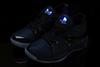 2018 New Lights UP PG 2 PlayStation Taurus Road Master Basketball Shoes for Paul George II PG2 2s PS Athletic Sport Sneakers Size 40-46