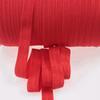 235-Papavero Rosso