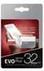 블랙 EVO 플러스 32GB