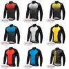 f4fa7d384 MAVIC team Cycling Winter Thermal Fleece jersey Hot Sale New winter MTB  Wear bike High Quality clothes 840812