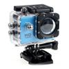 SJ4000 1080P Helmet Sports DVR DV Video Car Cam Full HD DV Action Waterproof Underwater 30M Camera Camcorder Multicolor Good quality