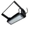 High Ceiling Adjustable 180 Angle Warehosue Working Shop LED Flood Lamp High Quality SMD 3030 50W Safety Light