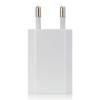 Phone Charger USB Travel Moblie Phone EU Plug 5V 1A Wall Power Adapter for iPhone for iPad for Sumsung Xiaomi Huawei