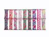 Lilly Inspired Pulitzer For Apple Watch Band,Soft Silicone Woman Patterned Style Replacement Strap Wrist Band for Apple Watch Series 2 3 4