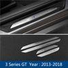 3 시리즈 GT 2013-2018