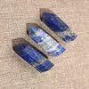 Синий песчаник