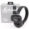 Marshall Major III 3.0 2.0 Bluetooth Wireless Headphones Deep Bass Noise Isolating Headset Wireless Major 3 Hi-Fi