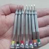 0.8mm-2.0mm 7 tailles / ensemble