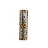 Stampa Leopard 3300mAh 30A