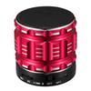 S28 Speaker_Red