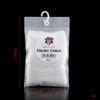 Slacker Cotton 60pcs/Pack