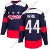 44 Brooks Orpik