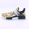 2018 cheap wholesale NMD online human race 3 generation Pharrell Williams X NMD sports running shoes, discount cheap sneakers size36-47
