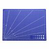 A4 Grid Lines Self Healing Cutting Mat Craft Card Fabric Leather Paper Board For Model Making And Other Precise Jobs