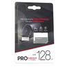 PRO Endurance 64GB 32GB 128GB 256GB 16GB U3 Class 10 100Mbps Memory Card with Free SD Adapter Blister Package