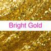 Bright Gold