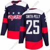 25 Devante Smith-Pelly