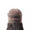 360 perruque frontale en dentelle