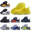 607a56fd15c 2019 PRESTO 5 BR QS Breathe Black White Yellow Red Mens Shoes Sneakers  Women Running Shoes Hot Men Sports Shoe Walking designer shoes