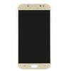 J730 LCD Gold 용